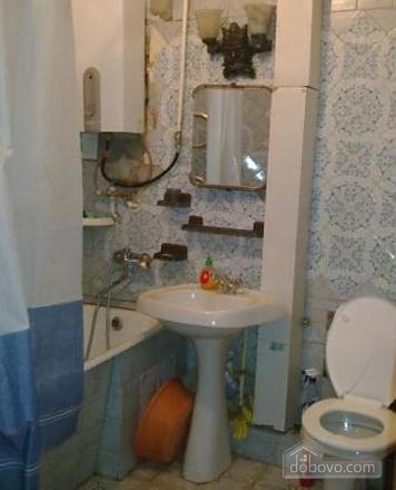 Квартира со всеми удобствами, 1-комнатная (18356), 003