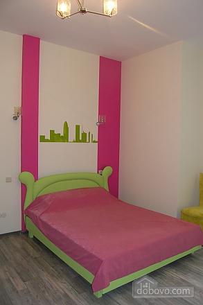 Apartment on Olesya Honchara Street, Studio (40938), 001