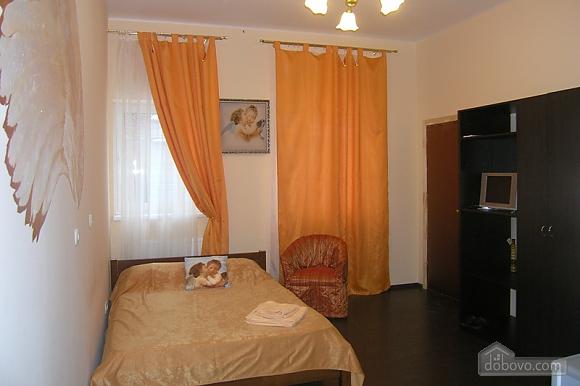 Apartment on Olesya Honchara Street, Studio (63454), 001