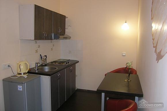 Apartment on Olesya Honchara Street, Studio (63454), 002