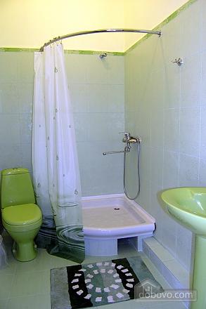 Красивая квартира, 1-комнатная (85971), 006