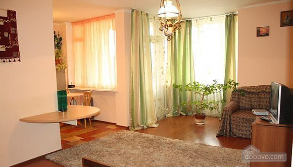 Apartment with view on Maydan, Un chambre (13307), 001
