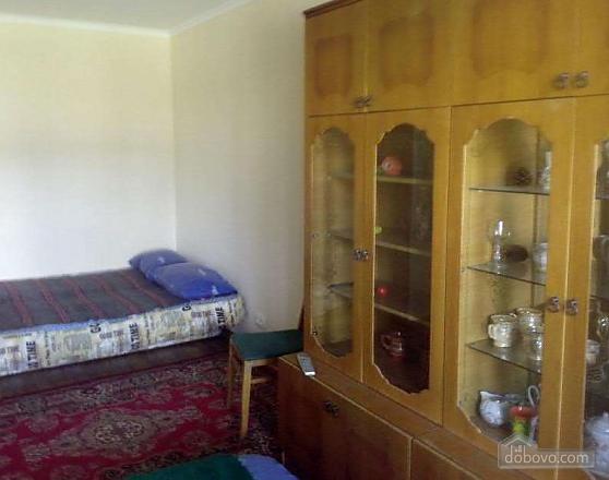 Budget apartment, Studio (21740), 003