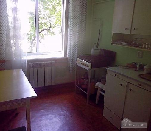 Budget apartment, Studio (21740), 004