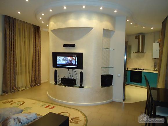 Modern apartment, Studio (58282), 004