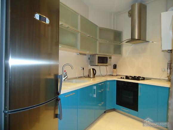 Modern apartment, Studio (58282), 005