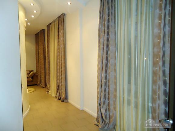 Modern apartment, Studio (58282), 009