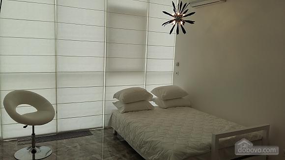Fantasy Sea, One Bedroom (53181), 013