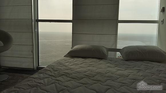 Fantasy Sea, One Bedroom (53181), 014
