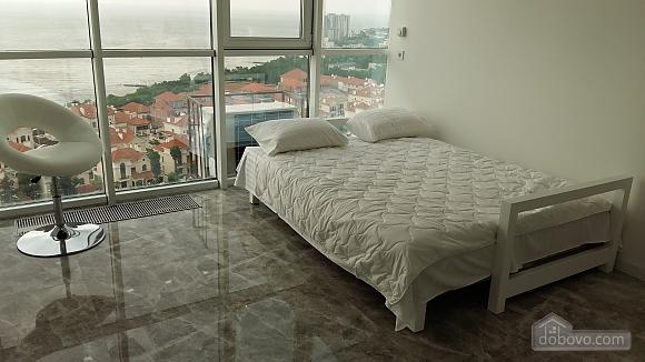 Fantasy Sea, One Bedroom (53181), 016