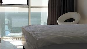 Fantasy Sea, Un chambre, 001