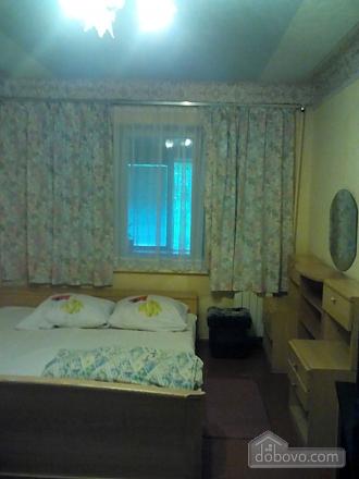 Двухкомнатная квартира, 2х-комнатная (81487), 001