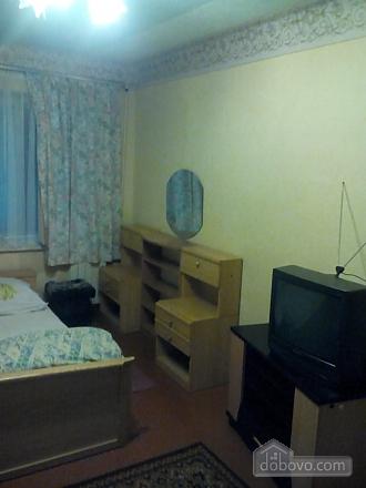 Двухкомнатная квартира, 2х-комнатная (81487), 004