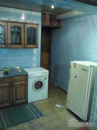 Двухкомнатная квартира, 2х-комнатная (81487), 006