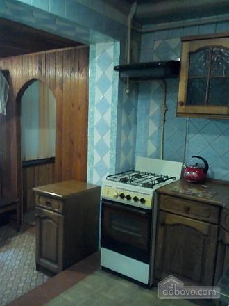 Двухкомнатная квартира, 2х-комнатная (81487), 007