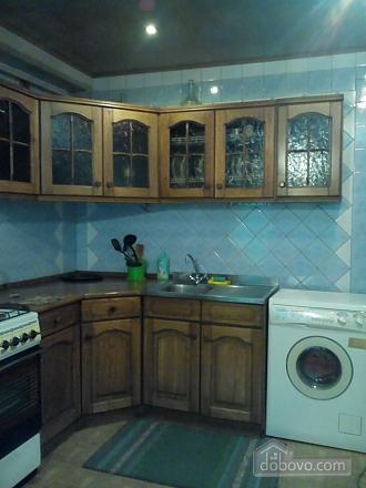 Двухкомнатная квартира, 2х-комнатная (81487), 008