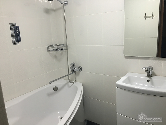 Beautiful apartment in a new house, One Bedroom (93131), 009