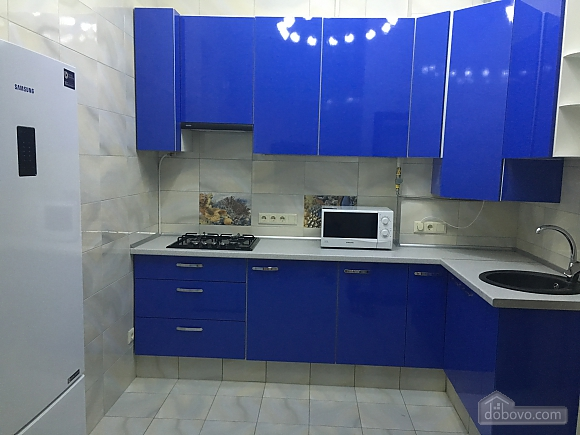 Beautiful apartment in a new house, One Bedroom (93131), 001