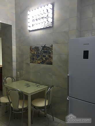 Beautiful apartment in a new house, One Bedroom (93131), 003