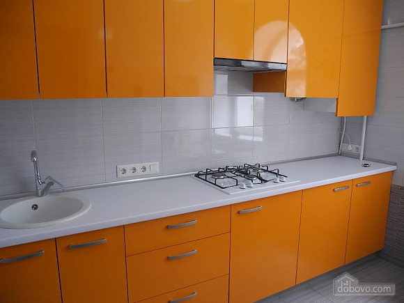 Beautiful apartment in a new house, Zweizimmerwohnung (29294), 002
