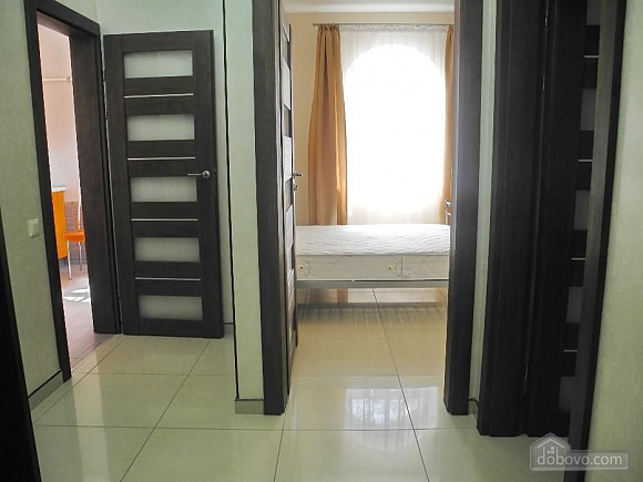 Beautiful apartment in a new house, Zweizimmerwohnung (29294), 005