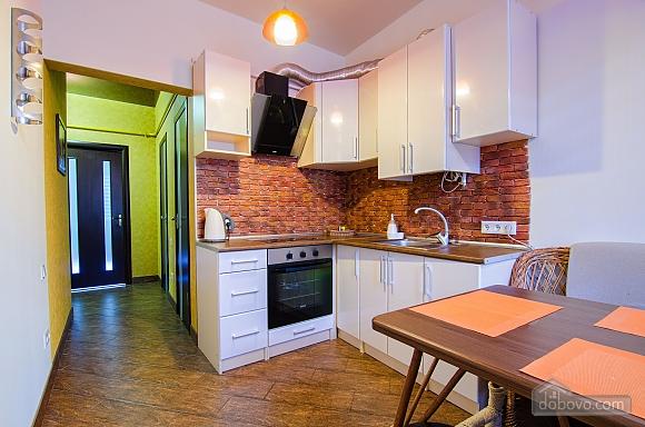 Квартира во Львове, 2х-комнатная (97602), 008