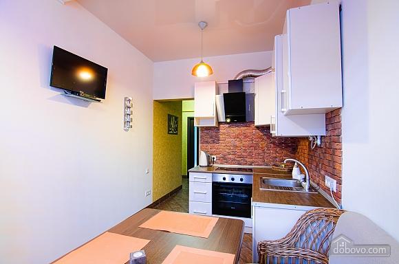 Квартира во Львове, 2х-комнатная (97602), 009