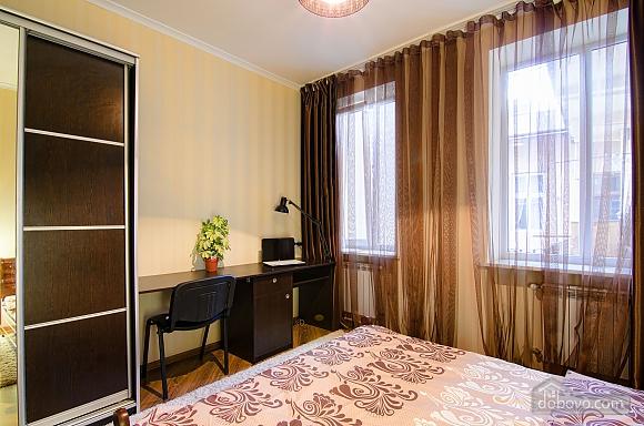 Квартира у Львові, 2-кімнатна (97602), 002