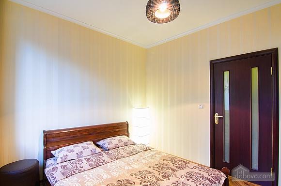 Квартира во Львове, 2х-комнатная (97602), 006
