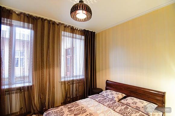 Квартира во Львове, 2х-комнатная (97602), 004