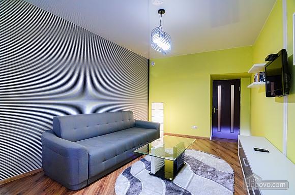 Квартира у Львові, 2-кімнатна (97602), 001
