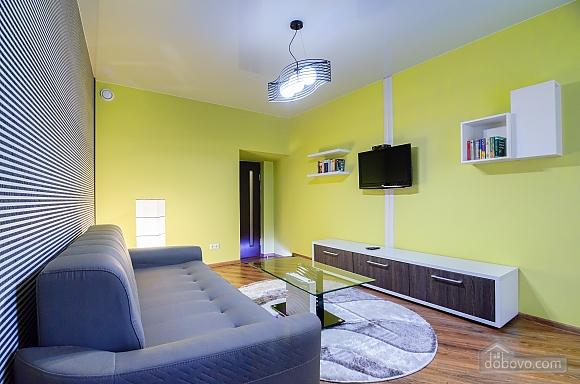 Квартира у Львові, 2-кімнатна (97602), 005