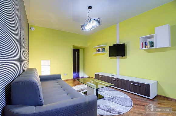 Квартира во Львове, 2х-комнатная (97602), 005