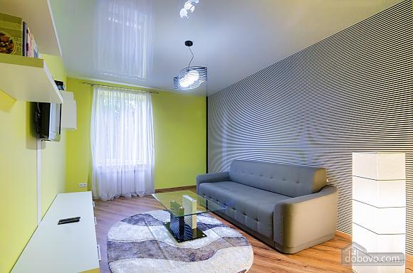 Квартира у Львові, 2-кімнатна (97602), 003
