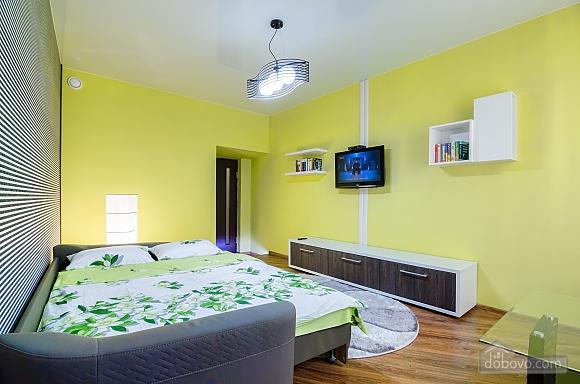 Квартира во Львове, 2х-комнатная (97602), 007