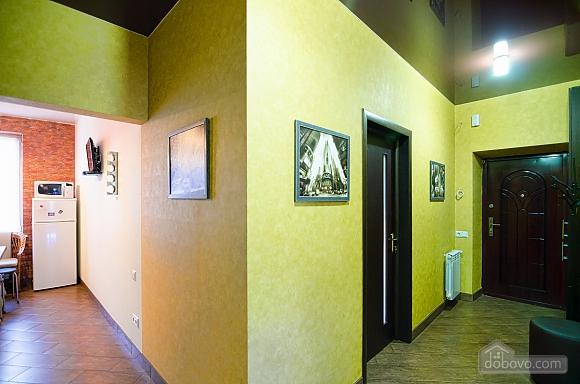 Квартира во Львове, 2х-комнатная (97602), 015
