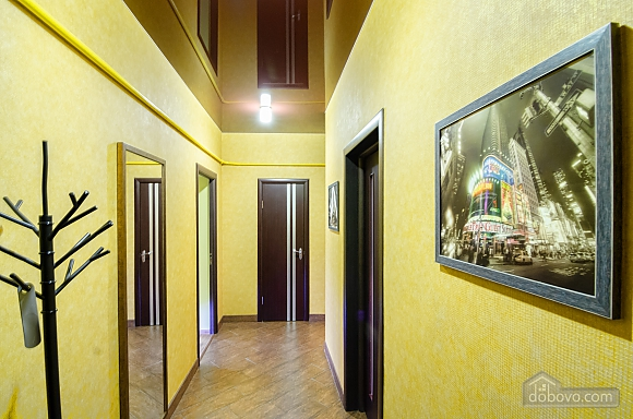 Квартира во Львове, 2х-комнатная (97602), 016