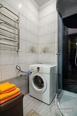 Квартира во Львове, 2х-комнатная (97602), 012