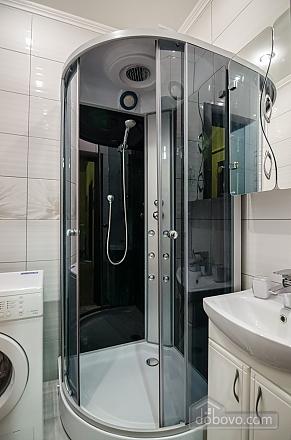 Квартира во Львове, 2х-комнатная (97602), 011