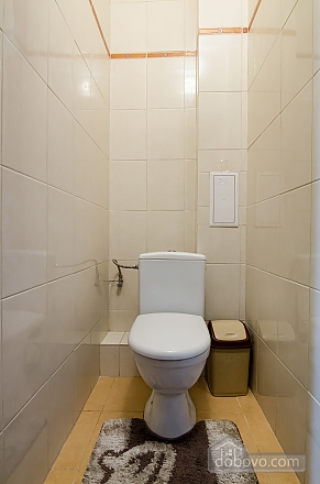 Квартира во Львове, 2х-комнатная (97602), 013