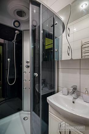 Квартира во Львове, 2х-комнатная (97602), 014