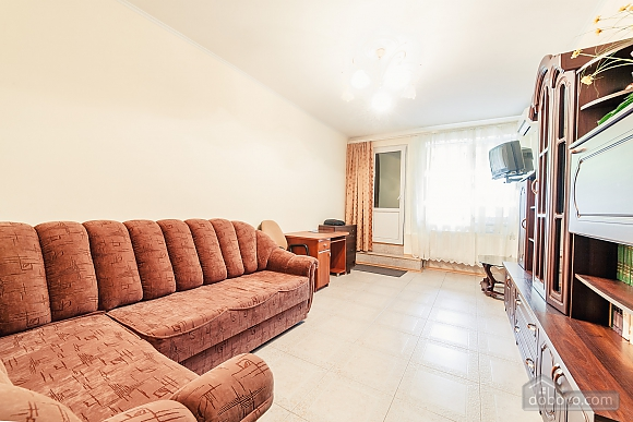 House in Odessa, Four Bedroom (91382), 014