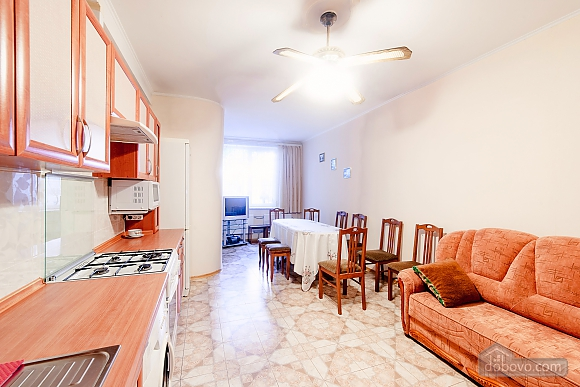 House in Odessa, Four Bedroom (91382), 020