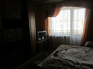 Apartment in Morshyn with air conditioner, Studio, 001