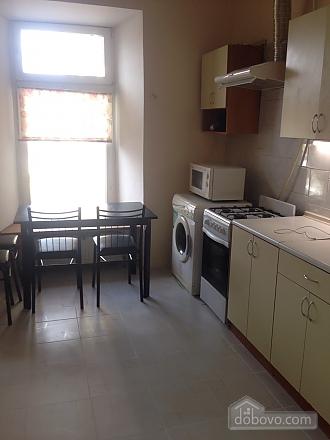 Квартира в центрі Одеси, 3-кімнатна (29281), 006