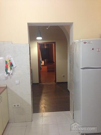 Квартира в центрі Одеси, 3-кімнатна (29281), 005