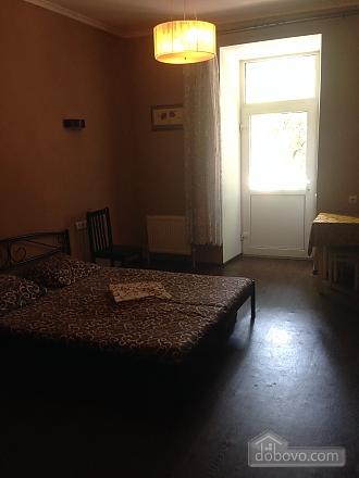 Квартира в центрі Одеси, 3-кімнатна (29281), 012