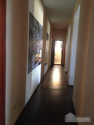Квартира в центрі Одеси, 3-кімнатна (29281), 011