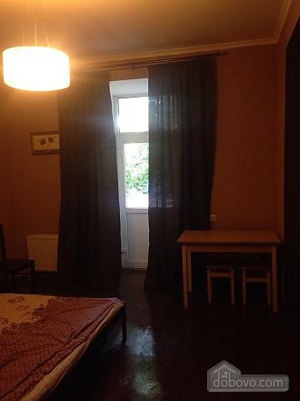 Квартира в центрі Одеси, 3-кімнатна (29281), 014