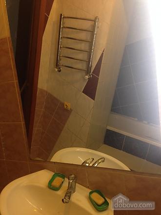 Квартира в центрі Одеси, 3-кімнатна (29281), 016
